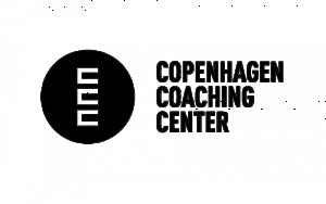 Copenhagen Coaching Center