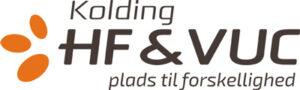 Kolding HF & VUC